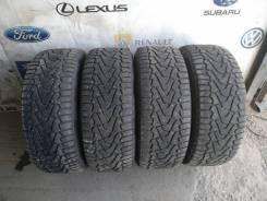Pirelli Ice Zero, 235/65 R17