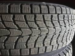 Dunlop Grandtrek SJ6, 225/70R16