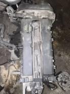 Двигатель Ford Focus 2 05-07 C214, HXDA 115 л. с.