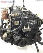Двигатель Ford Mondeo III 2004, 2 л, Дизель (HJBB)