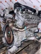 Двигатель OM642 Мерседес 82000 км