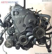 Двигатель Audi A4 B5 1999, 1.9 л, Дизель (AVG)