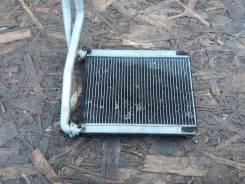 Радиатор отопителя Toyota Opa 2000-2005