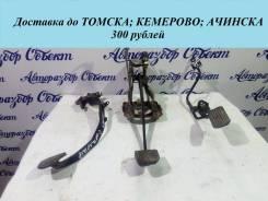 Педаль сцепления Toyota Carina [31301-20460]