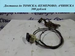 Трок капота с ручкой Toyota Carina [53630-20440]