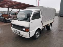 Nissan Vanette. , 1 000кг., 4x4