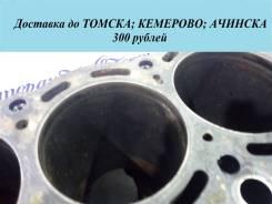 Блок цилиндров Toyota Carina ED [11401-79179]