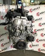 Двигатель MR20DD 2.0 л 144 – 150 л/с Nissan X-Trail T32