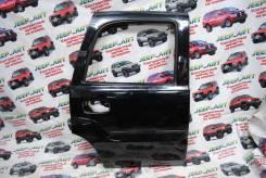Дверь задняя правая Cadillac Escalade II 01-06