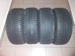 Michelin Primacy HP, HP 205/55 R16 94V