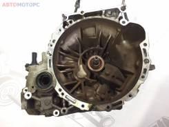 МКПП - 5 ст. Mazda 3 BL, 2009, 1.6 л, бензин