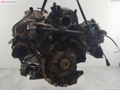 Двигатель Audi A6 C5 1998, 2.8 л, Бензин (ALG)