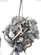 Двигатель BMW 5 E39 2000, 2.5 л, Дизель (256D1, M57D25)