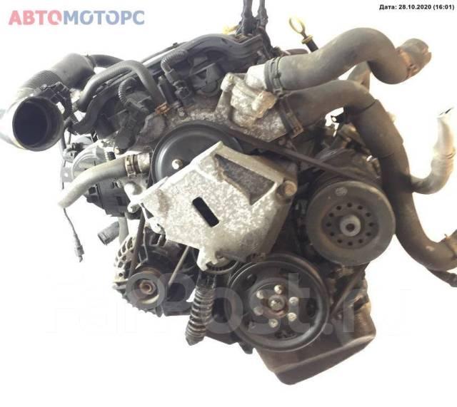 Двигатель Opel Corsa D 2008, 1.4 л, Бензин (Z14XEP)