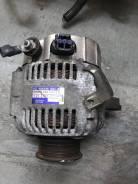 Генератор 1MZ Toyota в Улан-Удэ 2706020090