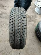Michelin Energy, 175/65 R14