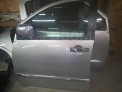 Дверь передняя левая Infiniti QX56 JA60