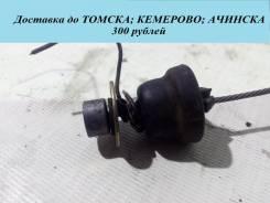 Трос газа Toyota Carina [78180-2B110]