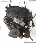Двигатель Opel Zafira B 2007, 1.9 л, Дизель (Z19DT)