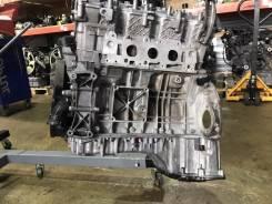 Двигатель M276 Мерседес 40 000 км