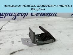 Ручка открывания капота Toyota Corolla [53601-10020-03]