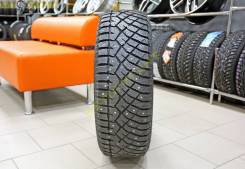Nitto Therma Spike, 225/60 R17