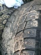 Michelin Latitude X-Ice North, 215/70 R16