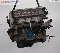 Двигатель Honda Civic 1996, 1.4 л, Бензин (D14A5)
