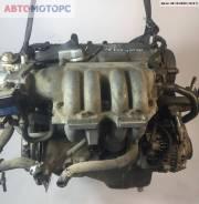 Двигатель Mazda 323 1994, 1.3 л, Бензин (B3)