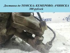 Главный тормозной цилиндр Toyota Corona [47201-20340]