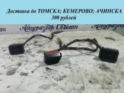 Кнопка стеклоподъемника Toyota Corona [84810-20040]