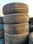 Bridgestone Blizzak Revo GZ, 175/65 R14