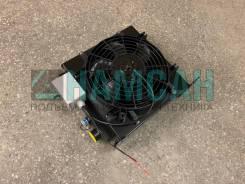 Радиатор охлаждения / кулер для кму DongYang (DY)