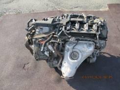 Продажа двигатель Toyota Prius zvw50 51 55 в Находке