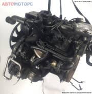 Двигатель Audi A6 C5, 2003, 2.5 л, дизель (BFC)