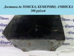 Стекло заднее правое Toyota Cresta [68113-91613]