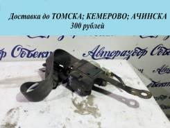Ремень безопасности передний правый Toyota Cresta [73210-22440-04]