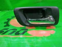 Ручка двери внутненняя Honda Torneo 2002 [35870], правая задняя