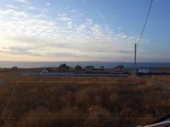 Продам участок на море 11.2 ИЖС. 11кв.м., собственность