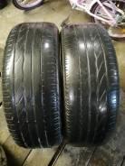 Bridgestone Turanza ER300, 205/60 R16