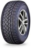 Windforce, 175/70 R14 88T