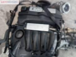 Двигатель BMW 3 Series (E46) 2004, 1.8 л, Бензин (N46B18A)