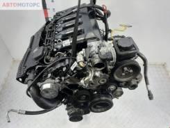 Двигатель BMW 5 Series (E60) 2005, 2.5 л, Дизель (M57D25)