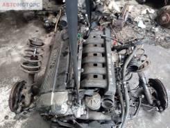 Двигатель BMW 3 Series 1993, 2 л, Бензин (M50B20(206S2