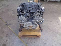 Двигатель Volkswagen Проверенный На Евростенде