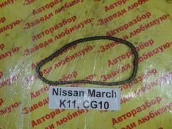 Цепь грм Nissan March K11 Nissan March K11 1999