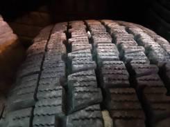 Bridgestone Blizzak Revo 969, LT 145/80 R12