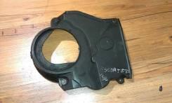 Защита (кожух) ремня ГРМ Ford Escort 1998 [96ff6e004ac]
