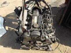 Двигатель Mazda Capella GVFV RF 1989