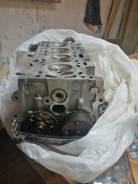 Двигатель 2AZ в разборе